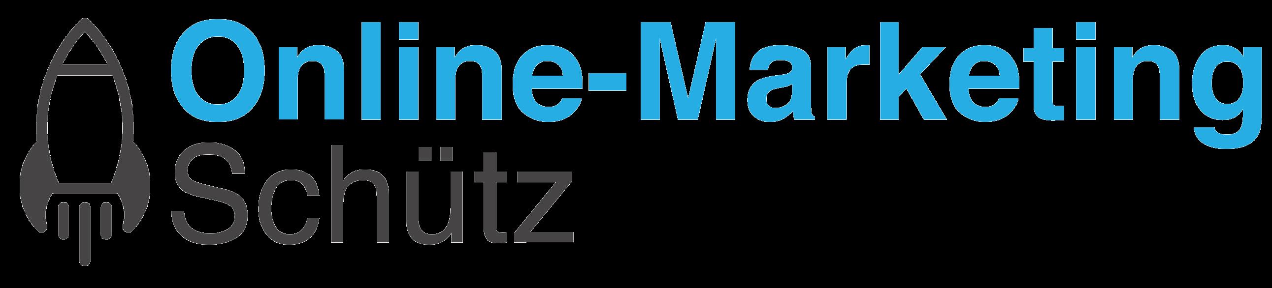 Online-Marketing Schütz